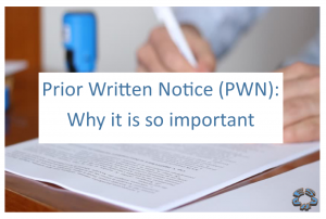 PWN Why It Is So Important_Redesign